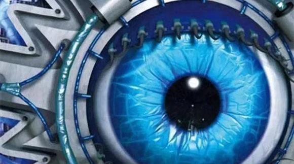 机器视觉行业的最新趋势与挑战——嵌入式视觉、深度学习和非可见光