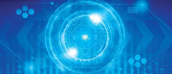 機器視覺行業的最新趨勢與挑戰