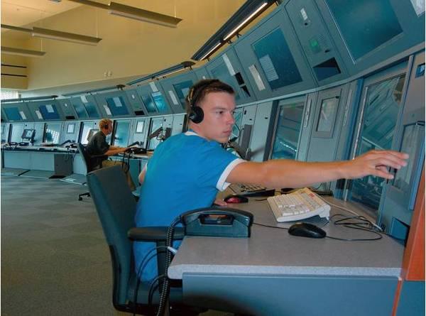 一文弄懂化工厂的DCS控制系统!