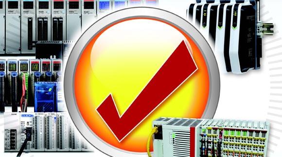 PLC、PAC,还是IPC?——如何为应用程序选择最佳的控制器?