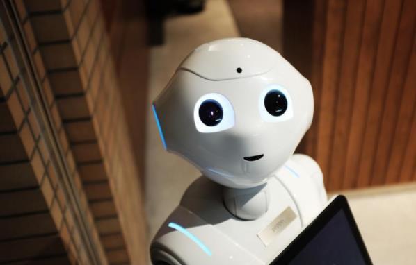 光明日报:中国连续6年成为全球最大工业机器人应用市场