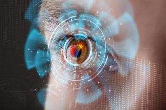机器视觉表面缺陷检测综述