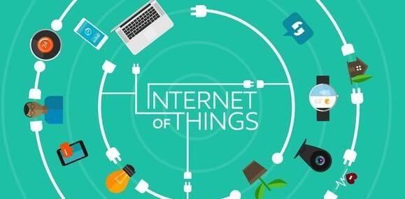 部署工业物联网应对未来挑战 制造业企业意愿强烈