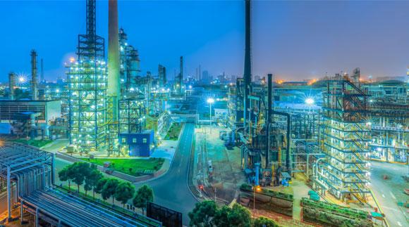 WirelessHART——為過程工廠提供工業物聯網功能