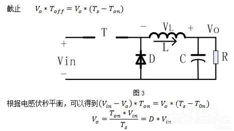 3 buck-boost极性反转升降压型   buck-boost电路拓扑,有时又称为