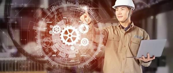 即刻打造數字化工廠2020
