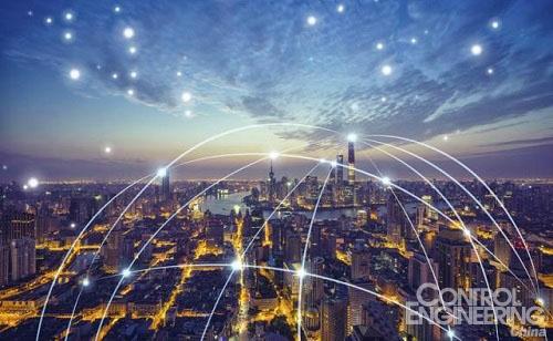 崛起的工业互联网:安全问题任重道远