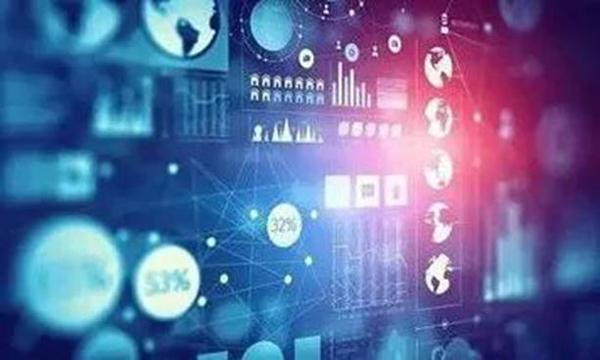 康普观点:数据中心进行数字化转型的2019年