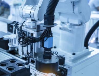 3D機器視覺未來可期