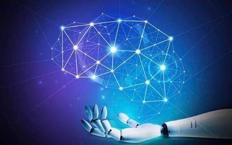 人工智能如何影响舆论战