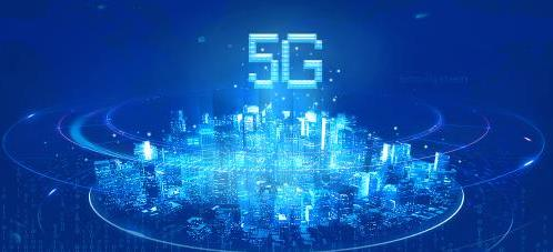 5G 芯片之戰,孰勝孰負?