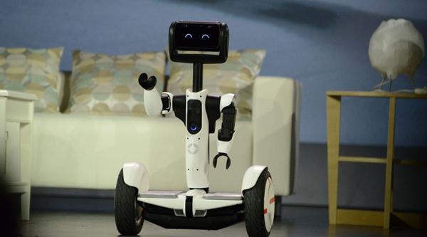 机器视觉的下一个想象空间是嵌入式?