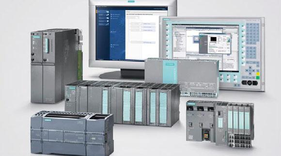从PLC升级到DCS|控制系统迁移中对于信号的考虑
