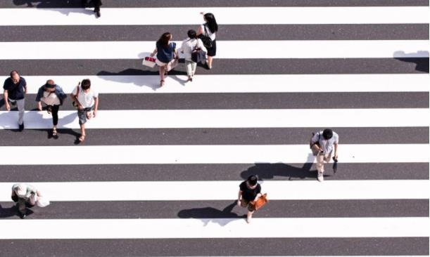 """災害是日企常態遭遇,""""經營休眠期""""我們應向日本制造借鑒什么?"""