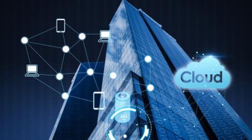 云计算配置不当将为数据中心带来安全挑战