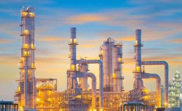 和利时与海南炼化再次牵手推进芳烃技术发展