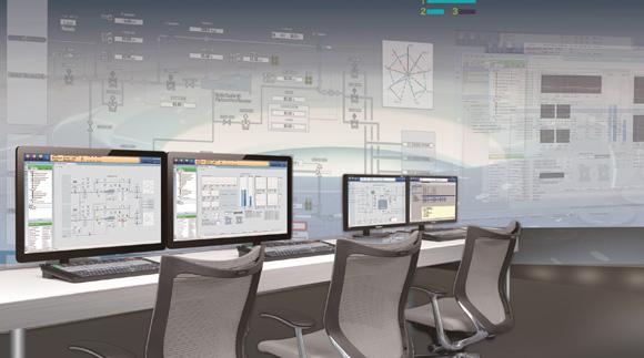 工业物联网安全面临风险,三大障碍阻碍IIoT的发展