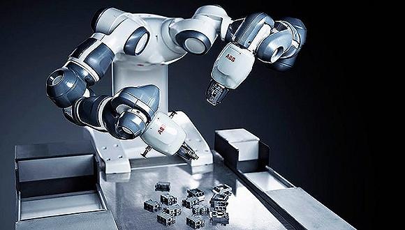 协作机器人到底是否?#31859;觶?></a></dt>                             <dd>                                 <h3><a href=
