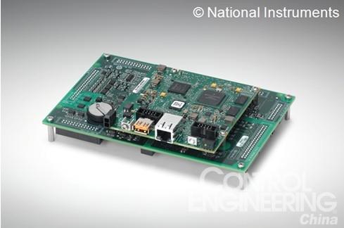 基于fpga的控制系统为智能电网电力电子系统带来