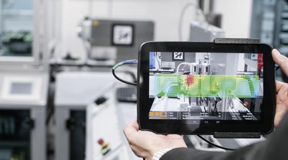 生产过程管理(PPM)加速智能制造实现的12个技巧