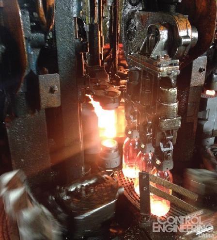 如何使用现代DCS提高工厂效率?