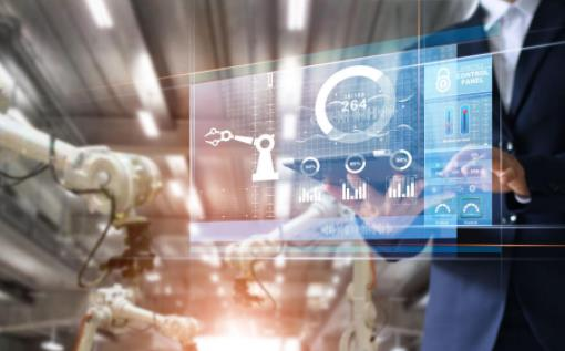 工业软件,九死一生为哪般?