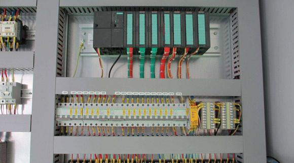 """PLC功能的巨大跨越——善用可复用编码实现""""快速代码开发"""""""