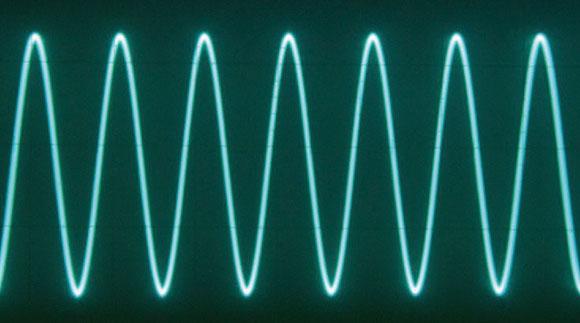 变频器的谐波管理——矩阵驱动技术