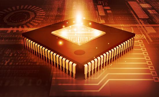 台达为半导体封装提升制程管制,实现大数据分析与跨厂管理