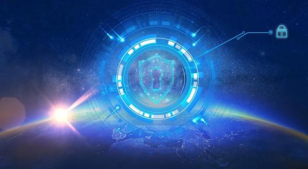 中國工程院院刊:《工業互聯網安全產業發展態勢及路徑研究》