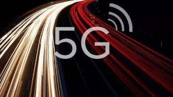 边缘计算将如何助力5G专网建设?