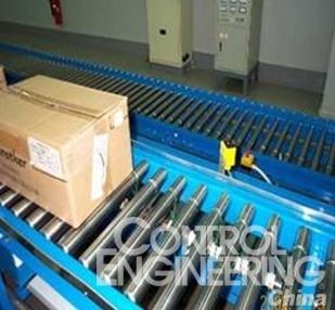 光电传感器在机场物流行业的应用