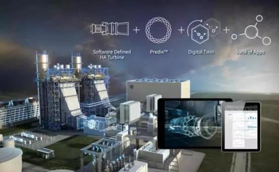 赛迪智库丨工业互联网2019年产业发展全解析