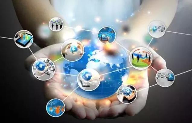 湖南:未来三年推动推动200家以上企业两化融合管理体系贯标