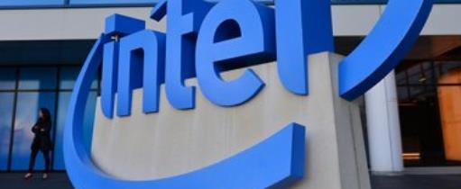 Apple將收購英特爾大部分智能手機調制解調器業務