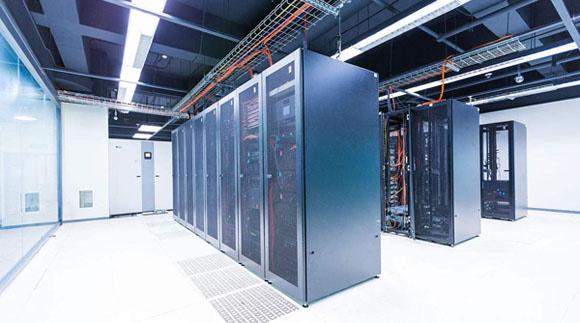 提升工业网络安全的3个建议