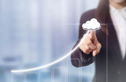 數字化時代,企業ERP系統的云化之路