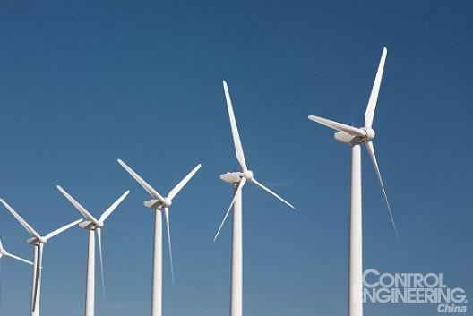 风力发电机运转时发出的噪音,通常是建造风力发电厂的主要障碍   很多猫头鹰,主要是大猫头鹰,像仓鸮或大灰猫头鹰,能够从高处俯冲下来而不被猎物察觉,隐匿地捕食。该项目的领导者之一、剑桥大学应用数学以及理论物理系的Nigel Peake教授说,猫头鹰的翅膀结构能平滑地穿过空气,使声音被散射,达到降低噪声的效果。
