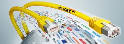 EtherCAT与TSN技术工作组举行首次会议