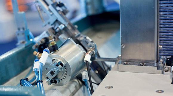确保产品全球质量的3个建议