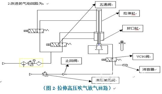电路 电路图 电子 原理图 540_313