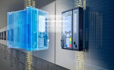 The Absolut Company 与西门子数字化工业软件开启合作,携手提升制造效?#35270;?#28789;活性