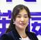 英威腾:谋局新兴市场蓝海,引领民族产业突破正当时