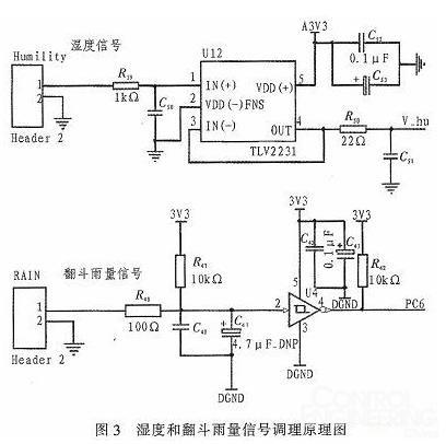 电源电路及cc2530最小系统电路