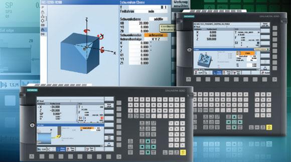 CNC數字化標準的最新進展——基于OPC UA的開放標準umati