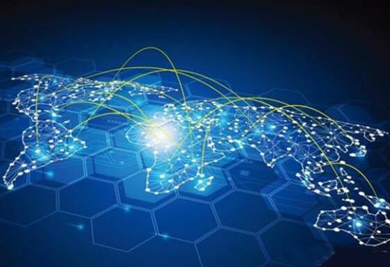 我国物联网技术发展如何?亮点与挑战并存
