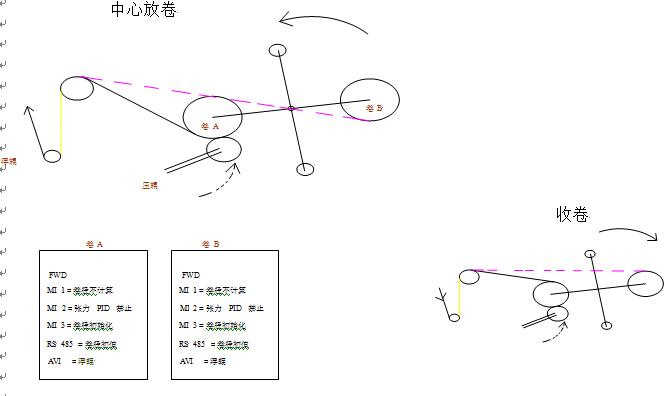 电路 电路图 电子 原理图 668_396