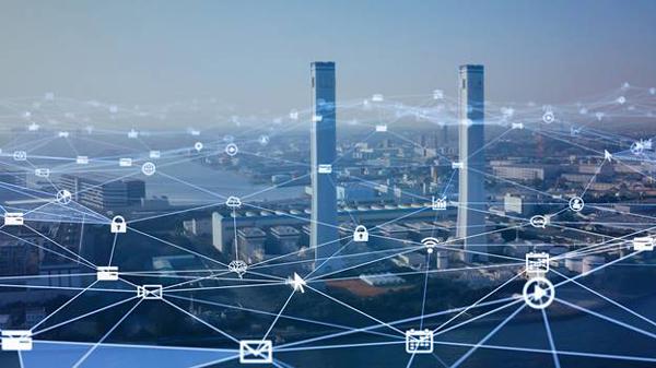 物聯網設備管理是什么?