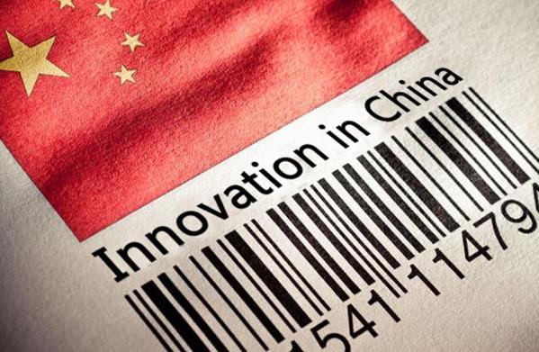 """""""一带一路""""为中国制造业国际化插上腾飞之翼"""