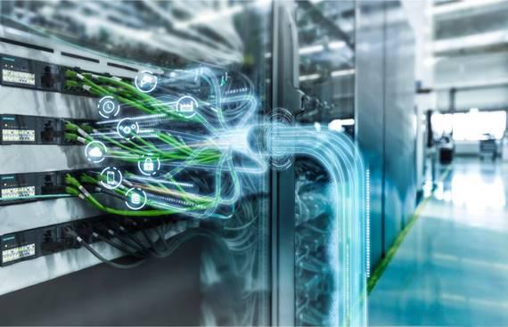 运控设备使用千兆级网络的意义何在